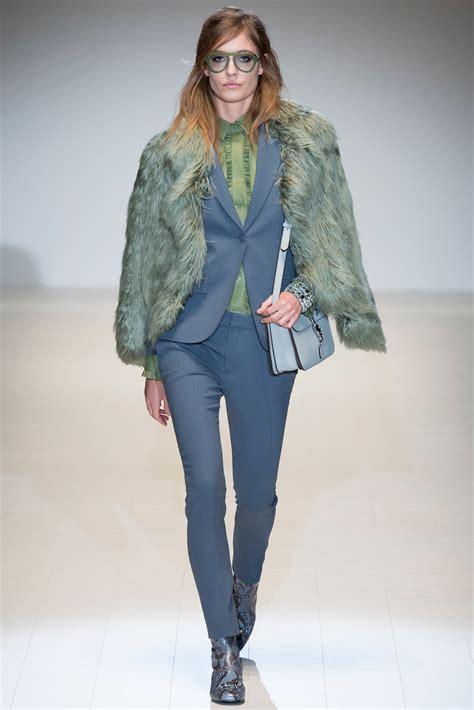 Short Fur Coats And Jackets For Fallwinter