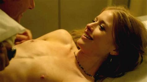 Genevieve Angelson Nude Sex Scene From Good Girls Revolt Scandal Planet