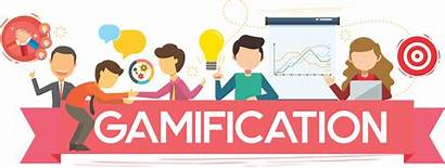Culture Gamification Traditional Environment Gamified Customize Gurus