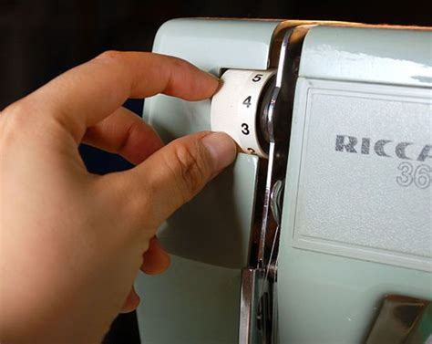 how to fix kitchen cabinets 25 unique sewing machines ideas on sewing 8658