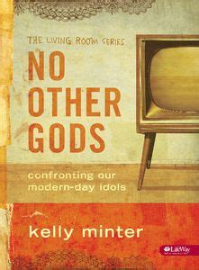 amazing bible study  kelly minter discussion