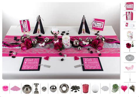 Tischdeko 50 Geburtstag Ideen Tafeldeko