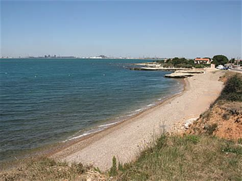 plages 224 port de bouc galets ours