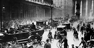 The 1920s  The Roaring Twenties  In Britain