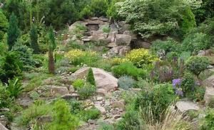 Garten Hanglage Begradigen : hanggarten planung anlage ~ Markanthonyermac.com Haus und Dekorationen