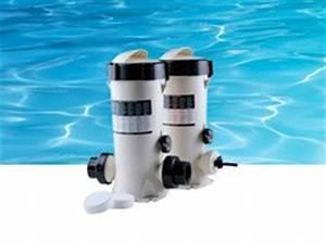 Distributeur Chlore Liquide : d couvrez tout l univers du traitement piscine disponible ~ Edinachiropracticcenter.com Idées de Décoration