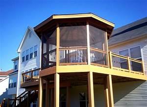 perfect copertura balcone chiuso with copertura per balconi