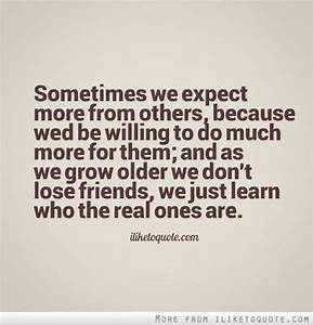 24 best images about Friendship Quotes on Pinterest ...