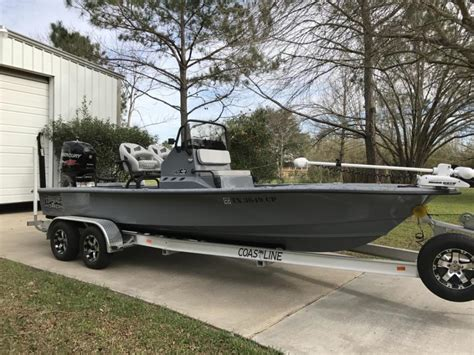 Haynie Boats For Sale haynie bigfoot boats for sale in