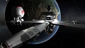 Kerbal Space Program Wallpapers | 4USkY.com