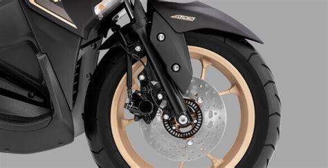 Yamaha Aerox 155vva Backgrounds by Yamaha Aerox 155 Vva S Version Spesifikasi Lengkap Dan