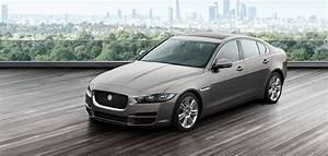 Jaguar Xf Pure : jaguar xe prestige jaguar xe jaguar uk ~ Medecine-chirurgie-esthetiques.com Avis de Voitures