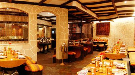 indian restaurant with top 10 best indian restaurants that will give you a taste