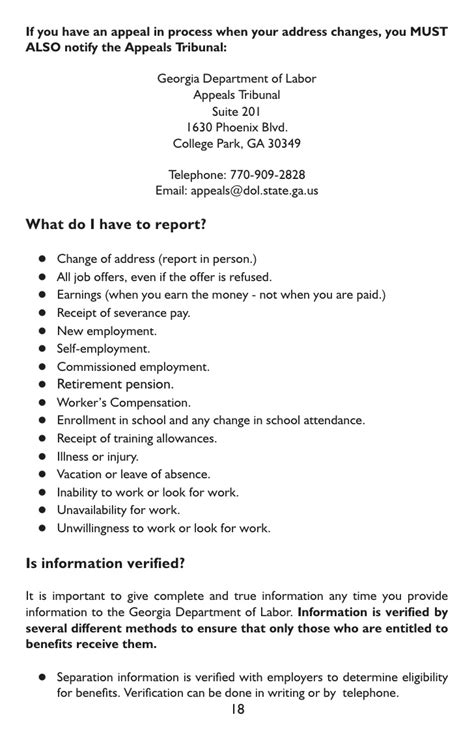 resume government affairs director resume form word format