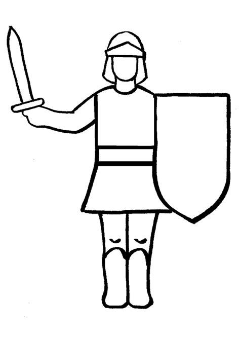 recherche apprenti cuisine coloriage apprenti chevalier