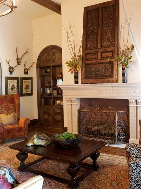 17 Best Images About Mediterranean Decorating Ideas On