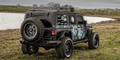 jeep wrangler yj chris kyle tribute jeep wranglers