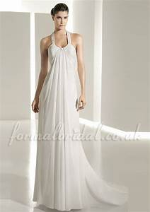 Formal summer wedding guest dresses dresses trend for Formal dresses for summer wedding