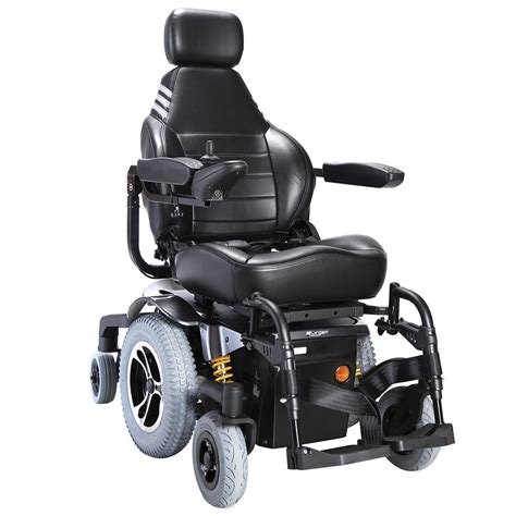 how much does an electric wheelchair cost karma mobility