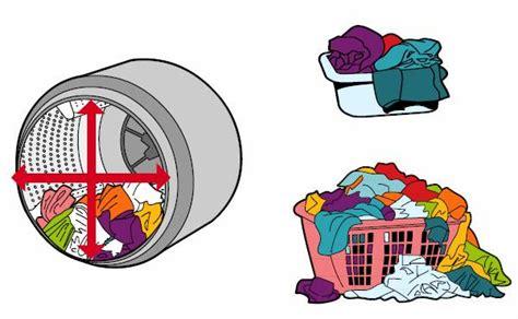 le lave linge