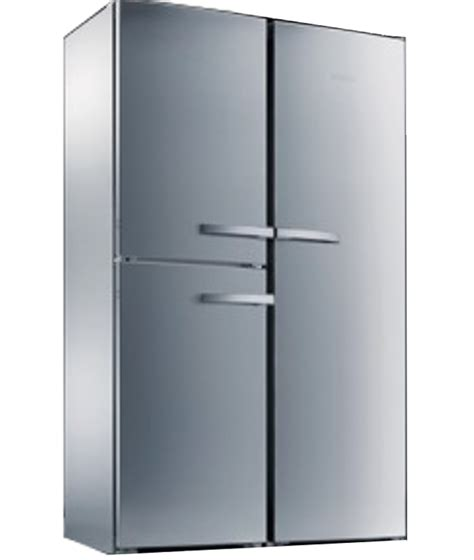 bay area miele refrigerator repair  appliance repair