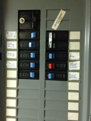 Where Can Find The Trip Curve For This Circuit Breaker