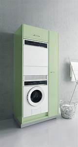 Trockner Auf Waschmaschine Schrank : waschmaschinen trockner schrank waschmaschinen schrank im bad badideen pinterest inspirierend ~ Sanjose-hotels-ca.com Haus und Dekorationen