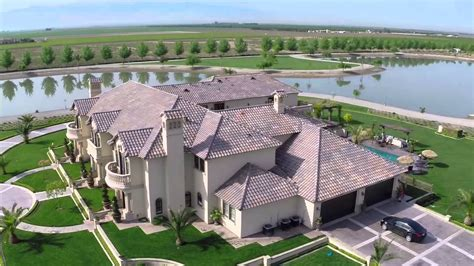 California For Sale by Bakersfield Luxury Homes For Sale 9912 Sq Ft