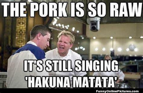 Funny Chef Memes - funny chef ramsay meme