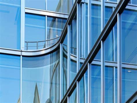 Feature Beam | Structural I-Beam | Metalline