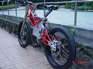 Ebike Power De : dogati super electric bike electricbike com ~ Kayakingforconservation.com Haus und Dekorationen