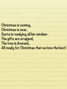 christmas is caring chords 1000 images about handouts on poems poem and