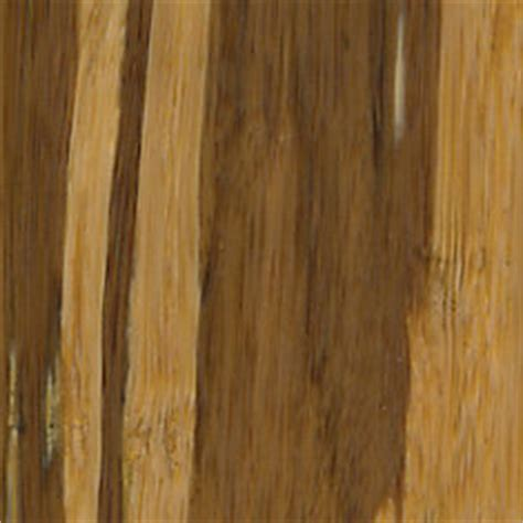 hardwood floor spline home depot canada shop engineered hardwood flooring at homedepot ca the