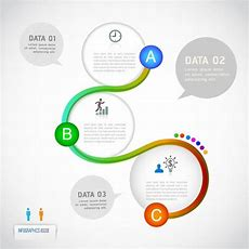 Infographic Vector Free Vector Download (5,422 Free Vector) For Commercial Use Format Ai, Eps