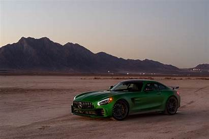 Amg Mercedes Gt Sports Gtr Cars Background