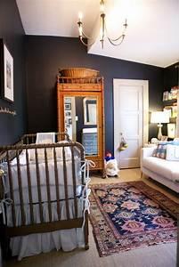 Chambre Enfant Conforama : chambre enfant conforama simple dco cuisine en noir with ~ Melissatoandfro.com Idées de Décoration