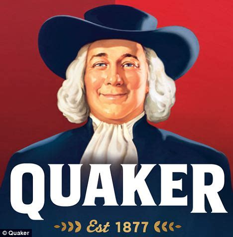 Quaker Memes - we took about five pounds off him quaker oats man loses his double chin and gets a haircut in