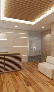 DT PROJECT – Top Architects & Interior Designers In Mumbai ...