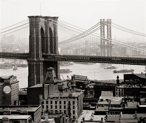90 Best Images About Brooklyn Bridge On Pinterest New