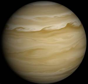 Gas Giant Texture - Pics about space