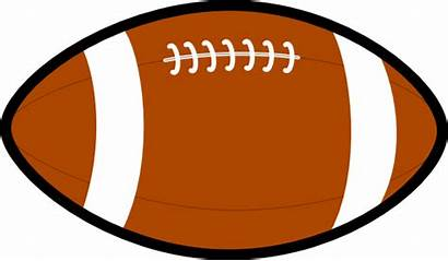 Football Clipart Flag Clip Footballs Vector Footbal