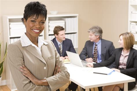 join    women  leadership panel hosted  peirce