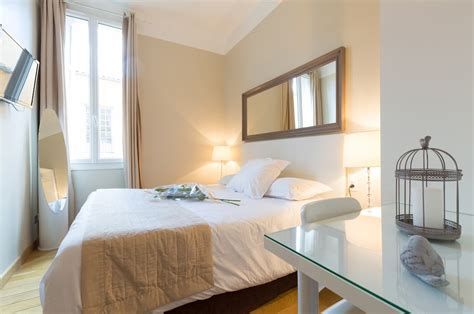 chambre sociale aix en provence chambre charme hôtel de aix en provence