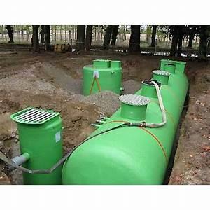 Ent La Farlede : gamme bioxy 125 800 eh stoc environnement ~ Melissatoandfro.com Idées de Décoration