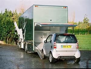 Garage Voiture Occasion Tours : camping car avec garage voiture occasion 30257 garage id es ~ Gottalentnigeria.com Avis de Voitures