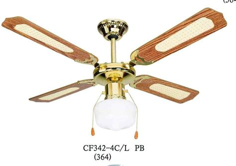 Decorative Ceiling Fans  Lighting And Ceiling Fans. Powder Room Sink. Home Decor Catalog. Rent A Room In Miami. Interior Decorator Near Me. Vertical Wall Decor. Decorative Flat Screen Tv Covers. Carved Room Divider. Industrial Decorating