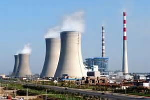 on nuclear energy essay on nuclear energy