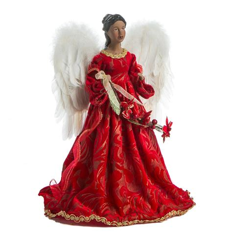 american christmas tree topper american tree topper christmas trees and 7165