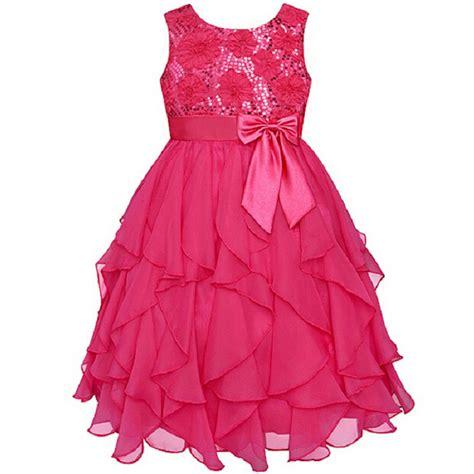 online get cheap baby party dresses aliexpress com