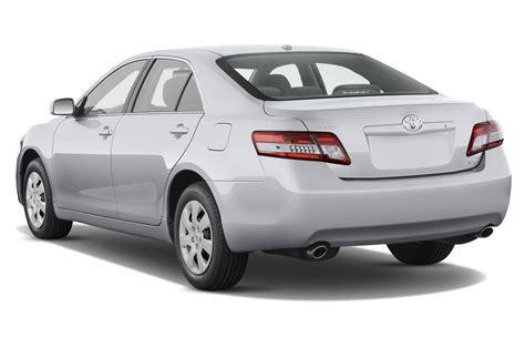 toyota camry hybrid toyota hybrid sedan review